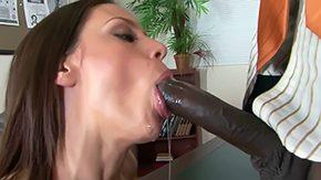 Interracial Milf, Adultery, Aunt, Big Black Cock, Big Cock, Big Tits