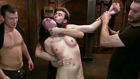 Christian Wilde, Amateur, Ass, Assfucking, Banging, Bondage