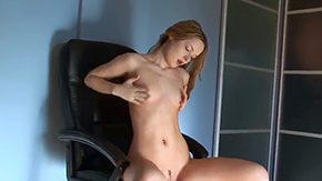 Naughty America, Adorable, Allure, American, Babe, Blowjob