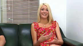 Free Girls Do Porn HD porn videos Emily Kae is standard beautiful girl u would hoping for to see next door baking pies cookies sunbathing betwixt back yard She doesnt look like character be doing porn On the side