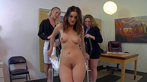 Kimberly Kane, Ass, Big Ass, Big Natural Tits, Big Pussy, Big Tits