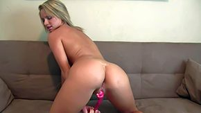 Ashley Sinclair, Amateur, Ass, Assfucking, Banging, Blonde