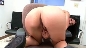 Broking, Ass, Ass Licking, Assfucking, Ball Licking, Banging