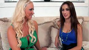 HD Mila Gabor Sex Tube Mollys Life Face sitter Molly Cavalli Mila Gabor pornstars lesbians a la mode american babe goddess dream alluring gorgeous america thrashing pornstar