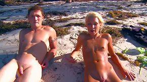 Kacey Jordan, Anorexic, Ass, Assfucking, Banging, Beach