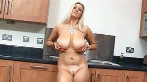 British Big Tit, Amateur, Big Tits, Blonde, Boobs, British