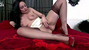 Sophia Delane, European, High Definition, Maledom, Master