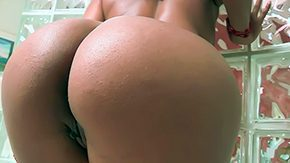 Bathing, Adorable, Arab, Arab Teen, Ass, Babe