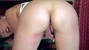 Another White, Anorexic, Ass, Assfucking, Banging, Big Ass