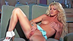 Niki Lee Young, Babe, Barely Legal, Big Cock, Big Natural Tits, Big Pussy
