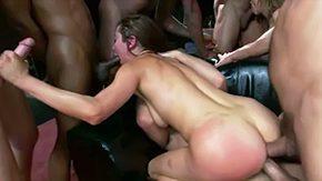 Donna, Amateur, Ass, Assfucking, Banging, BDSM