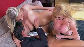 Devon, Ass, Best Friend, Big Ass, Big Cock, Big Natural Tits