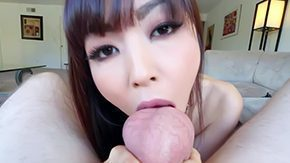 Free British Indian HD porn London Keye is incomparable asian unspecific that loves flannel eating away This cutie sucks balls gives throat job wean away from first existent purview Exotic lady does rosiness with wild