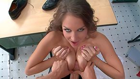 Kiera King, Adorable, Babe, Banging, Bend Over, Best Friend