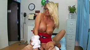 Kristal Summers, Ass, Ass Licking, Assfucking, Aunt, Bend Over