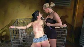 Lesbian Hard, Amateur, Assfucking, Babe, Basement, BDSM