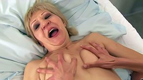 Betty Stylle, Aged, Amateur, Assfucking, Aunt, Blonde