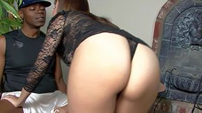 Aphrodisiac, Ass, Aunt, Balcony, Big Ass, Big Black Cock