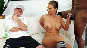 Gin Marie, Adorable, Adultery, Amateur, Audition, Aunt