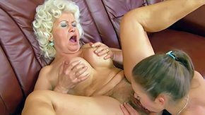 Hairy Grannies, Aged, Amateur, Assfucking, Aunt, Barely Legal