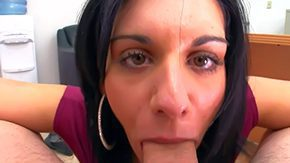 Italian Amateur, Adorable, Allure, Amateur, Audition, Aunt