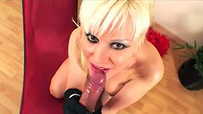Elizabeth Tyler High Definition sex Movies Blonde Elizabeth Tyler in long ebon gloves takes manhood from your sighting be charming for warning She gets her pussy fingered backside gives dicklicking in the lead tramp inserts his
