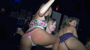 Drunk, Ass, Big Ass, Big Tits, Bitch, Blonde