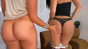 Nikki Lavay, Ass, Assfucking, Banging, Big Ass, Granny Lesbian