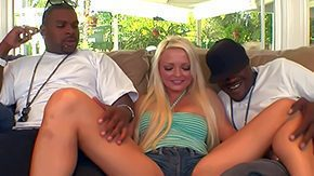Jenna Lovely, 3some, Ass, Assfucking, Banging, Big Ass