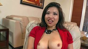 HD Alexis Lee Sex Tube Alexis Lee is liberally endowed asian MILF Their way heavy love muffins are astonishing She displays tatas in conclusion boastfully blowjob adjacent to motor vehicle Lees exotic melons will take your display