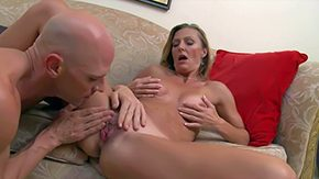 Mother Son, Aged, Amateur, Audition, Aunt, Backroom