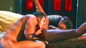Arse Licking, Ass, Ass Licking, Assfucking, Babe, Banging