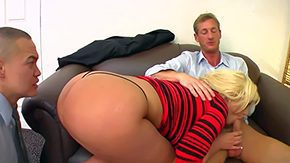 Eric Jover, Adultery, Aged, Ass, Ass Licking, Assfucking