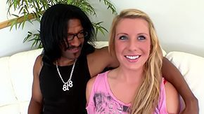 Jessica Sweet, Amateur, Banging, Big Cock, Blonde, Blowjob
