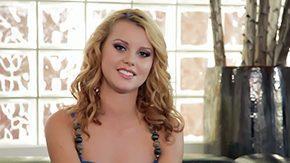 Victoria Daniels, Audition, Beauty, Big Ass, Big Tits, Boobs