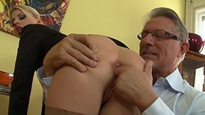 Christoph Clark, Aged, Amateur, Anal, Anal Finger, Ass