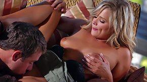 Chad White, African, Ass, Ass Licking, Babe, Big Ass