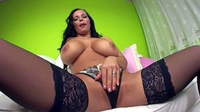 Big Labia, Big Ass, Big Black Cock, Big Cock, Big Labia, Big Natural Tits