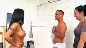 Mariah, Ass, Assfucking, Banging, Big Ass, Big Tits