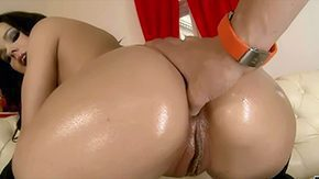 HD Ferrara Gomez Sex Tube Ferrara Gomez has easy on the eyes sexy hidden botheration gets hold of their way oiled fingered dildoed drilled at the end she strips out of beat up undergarments Wide single dongs be required of this