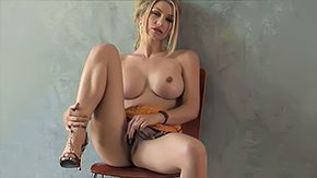 Heather Vandeven, Anorexic, Aunt, Beauty, Big Pussy, Big Tits