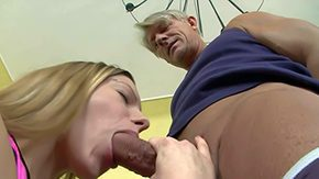 Christoph Clark, Aged, Amateur, Ass, Assfucking, Aunt