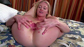 Bella Bends, Anorexic, Ass, Assfucking, Asshole, Ballerina