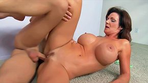 Deauxma, Aged, Amateur, American, Audition, Aunt