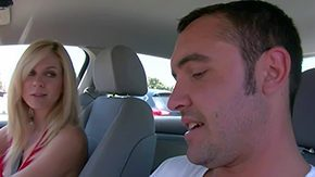 Milf Car, Amateur, Audition, Aunt, Backroom, Backstage