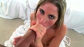 Prostate, Bend Over, Big Cock, Big Pussy, Creampie, Cum