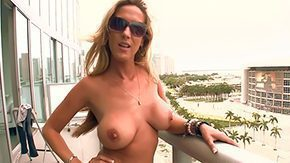 Balcony, Amateur, Ass, Assfucking, Audition, Aunt