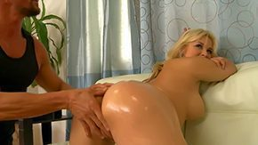 Sarah Vandella, American, Ass, Ass Licking, Bend Over, Big Ass