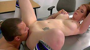 Maryjane Johnson, Big Ass, Big Cock, Big Natural Tits, Big Pussy, Big Tits