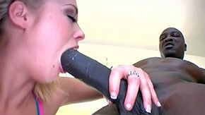 Blacked, Banging, Big Black Cock, Big Cock, Big Tits, Black